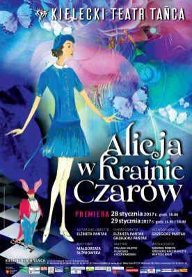 plakat_niebieski_B1_akcept_krzywe