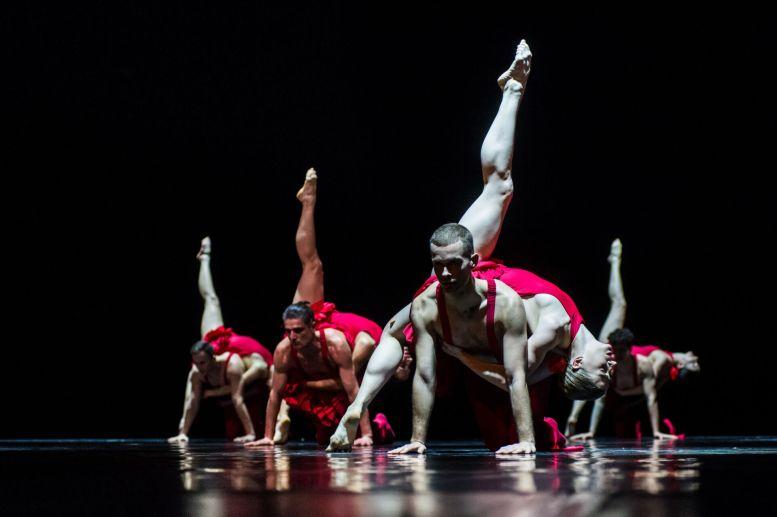 carmenlove-w-choreografii-malgorzaty-ziolkowskiej---fot.-bartosz-kruk-3-1518611320