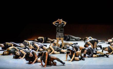 Kielecki_Teatr_Tańca_fot. Bartosz Kruk (27)