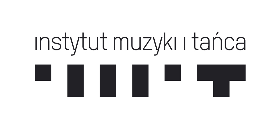 IMiT_logo