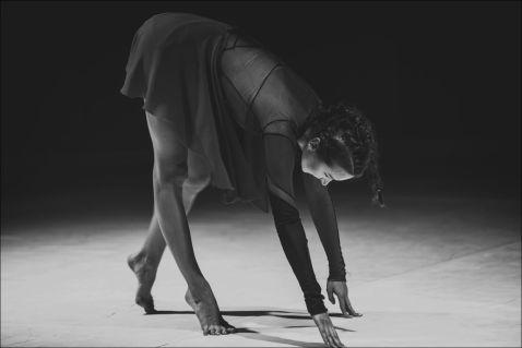 Justyna Szadkowska _FearLess_ - Gosia Mielech(2)