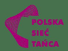 PST logo