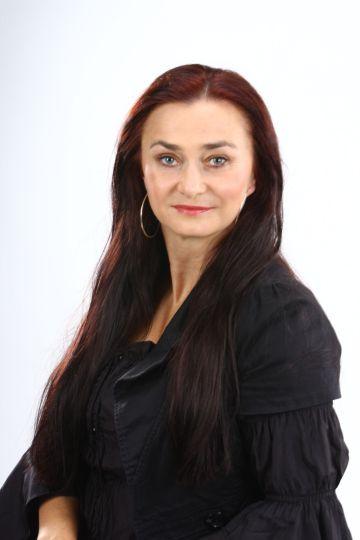 Elżbieta_Szlufik_Pantak_fot_S_Osija (6)