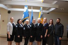 Tallinna ringkonna noortejuhid