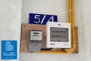 ระบบ ไฟฟ้า ในโรงงาน
