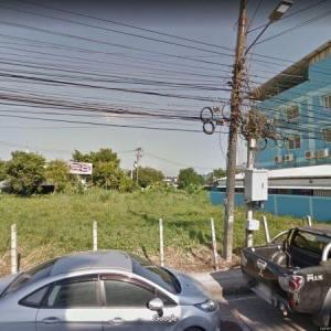 ให้เช่า/ขาย ที่ดินเปล่า ระยอง บ้านฉาง Landfilled Banchang Rayong