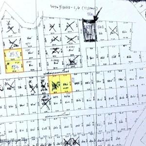 ให้เช่า ที่ดิน ประจวบคีรีขันธ์ หินเหล็กไฟ ใกล้ถนนสายหัวหิน-ห้วยมงคล(ทล.3218) 90-200 ตารางวา