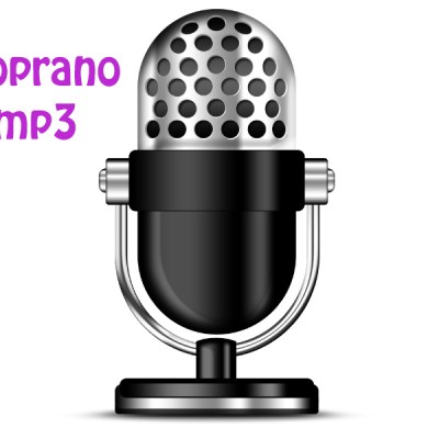 Soprano YouTube Warm-up mp3