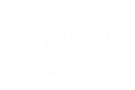 Outpost Worldwide