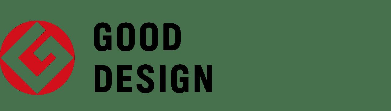 gooddesignlogo