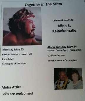 Allen S. Kaiaokamalie (2)