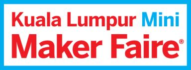 Kuala Lumpur Mini Maker Faire logo