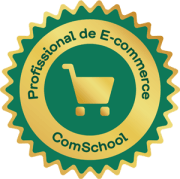 selo-profissional-ecommerce-certificado-GOLD-2015-300