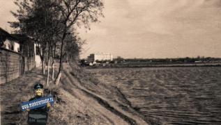 Карасуны — украшение города