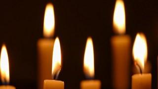 В Краснодаре состоится панихида о погибших в гимназии в Казани