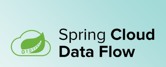 Spring Cloud Data Flow