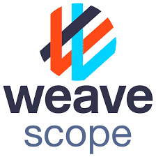 Weave Scope