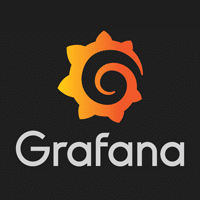 Grafana - kubedex com