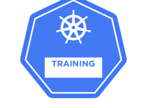 Kubernetes On-Prem - kubedex com