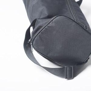 Bolsa acolchada para pies de luz