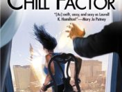 Chill Factor (Weather Warden, Book 3): Book Three of the Weather Warden Kindle Edition by Rachel Caine