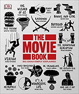The Movie  Big Ideas Simply Explained - Kindle edition by DK. Humor & Entertainment Kindle  @ .