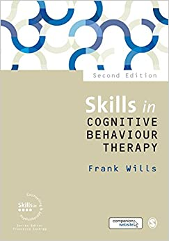 Skills in Cognitive Behaviour Therapy (Skills in Counselling & Psychotherapy Series) - Kindle edition by Wills, Frank. Health, Fitness & Dieting Kindle  @ .