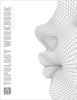 The Pushing Points Topology Work Volume 01 Vaughan, William C 9781987728613