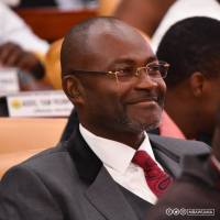 29 Pastors Nearly Slept With Me, Leave Kennedy Agyapong To Do Justice To False Pastors : Yaa Nikki