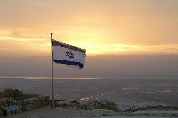 Израиль откроет границы для вакцинированных туристов в мае