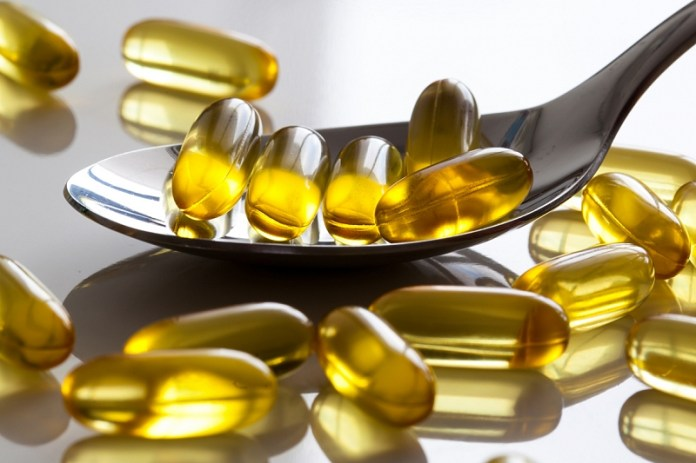 Scientists have called the unexpected benefits of vitamin D.