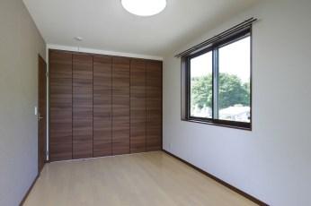 15 2F 洋室
