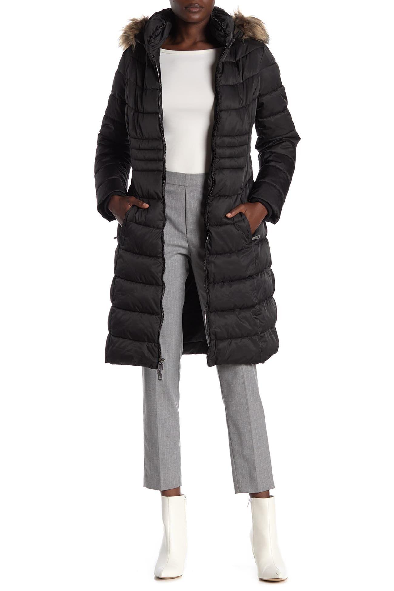 cold weather gear flash sale
