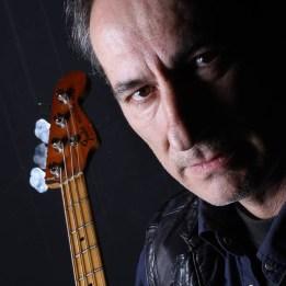 Nenad-Stefanovic-Japanac