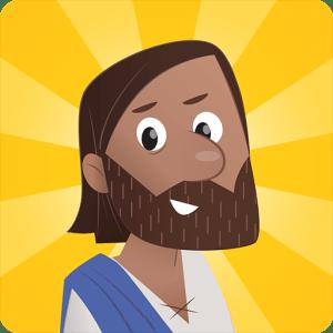 bafk-app-icon-300x300