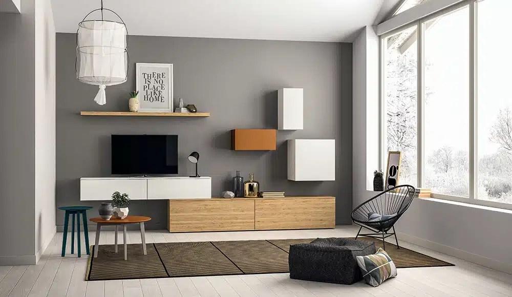meuble tv sur mesure kuchen