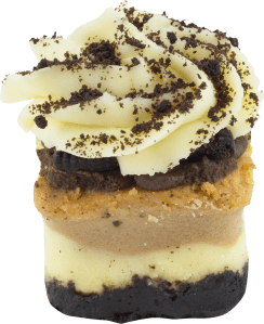 bite-de-cheesecake-con-oreo