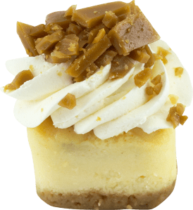 bite-de-cheesecake-flor-toffee