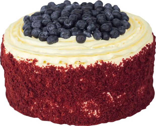 red-velvet-gourmet-chico