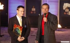 RTL2 - Dezember 2010