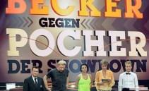 RTL - Oktober 2013