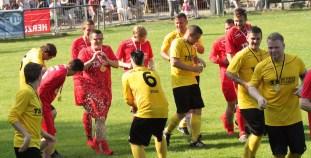 RID-rekord-laengstes-fussballspiel1
