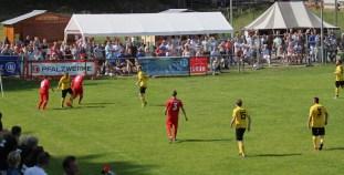 RID-rekord-laengstes-fussballspiel4