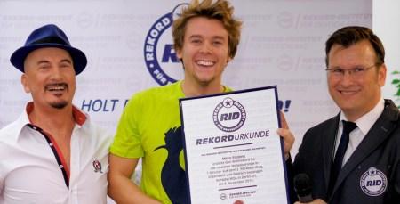 RID-Rekord-Ski-Seilspruenge0
