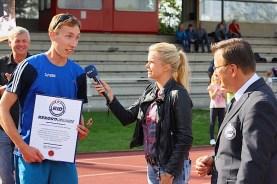 RID-rekord-eierlauf-meile3