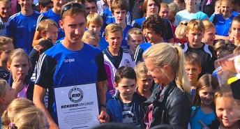 RID-rekord-eierlauf-meile4