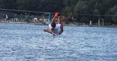 RID-rekord-laengste-waterline-strecke3