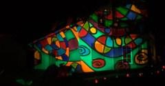 RID-rekord-meiste-illuminierte-gebaeude1