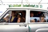 RID-rekord-meiste-kinder-wolga-limousine7
