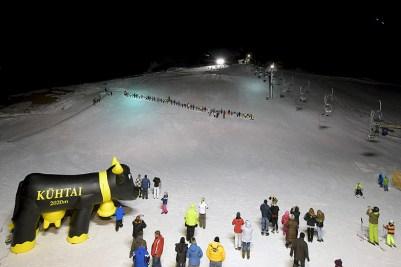 RID-rekord-laengste-skifahrerkette4